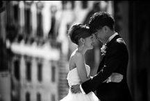 Wedding Photo Session / Wedding Photo Session presented by le Maestro