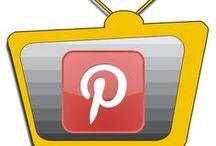 TVs & Entertainment / TVs & Entertainment News And Reviews