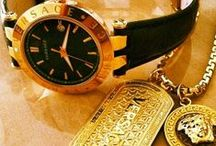 Nice Watches! / Nice watches and brands