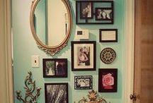 Inspiration l Gallery