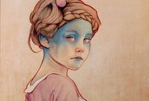 Artists: michael shapcott