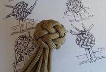 China: chinese knots