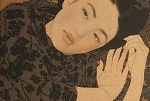 Artists: ikenaga yasunari