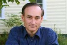 Chris Bohjalian's books and read-alikes / Books by one of our favorite authors and other books you will enjoy if you enjoy his books.