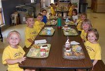 SJL Preschool In Blue Springs Mo / St. John LaLande is the best preschool in Blue Springs Mo! Our preschool programs is for children ages 3-5 and we have a full-time Kindergarten Prep program.