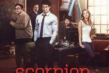 </Scorpion>