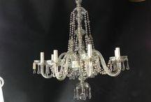 Lámpara de cristal donde comprar / #lámparas #lamparacristal #lamparasclasicas #ventalamparas  #restauracionlamparas #restauraciondelamparas #lamparas #arañasdecristal  #lamparasclasicas