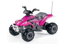 Igračke / Igračke za bebe i decu, električni automobili sa mogućnošću punjenja akumulatora, bebi gimnastike, plastične Chicco igračke i tricikli