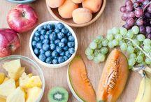 foodies | fresh
