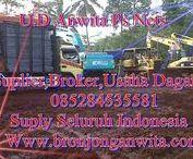 Agen Distributor Toko Eceran Grosir Harga Jual Bronjong Kawat Pabrikasi Murah 2017 / Supplier Bronjong Kawat Pabrikasi Murah Seluruh Indonesia