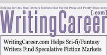 Help for Freelance Writers / Useful tools for creative writers and freelance writers