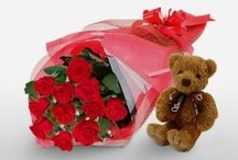 Flowers / Flowers delivery in India anywhere, anytime | Gift Flowers, Online Florist, Midnight Delivery | floworldonline.com