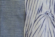 Healthy textile
