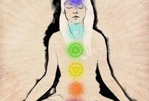 Sound mind and body