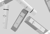Packaging / by Studio Jubilee