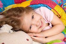 Healthy Kids / by Maranda TV