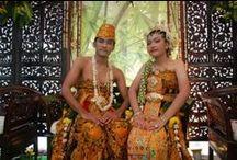 Wedding in jakarta / Dewi's Wedding for your best wedding in Jakarta