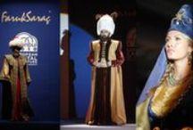 Artistic Designs / Padişahın Esvabı Koleksiyonu #faruksaracdesign #padisahinesvabı #artisticdesign #moda #fashion #osmanlimodasi #ottoman #ottomanfashion #kaftan #mensfashion #tasarim #style #fashiondesign