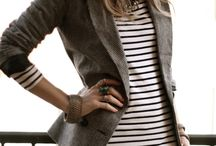 Perfect Fashion