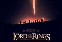 Lord οf the Rings