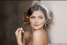 Bridal Mirage - egyedi esküvői kiegészítők 2014 / Kiegészítők: Bridal Mirage http://bridalmirage.com/  Fotók: Vári Dénes photography http://varidenes.hu/  Még több információ: http://bridalmirage.hu/katalogus-fotozas/