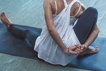 yoga outits