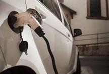 Elektromobilität / eMobility / Elektromobilität (englisch eMobility) bezeichnet die Nutzung von Elektrofahrzeugen für die Erfüllung der unterschiedlichen individuellen Mobilitätsbedürfnisse.