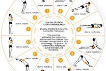 yogie master