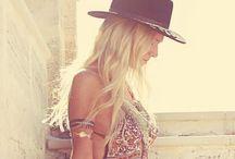 Fashion / Mode die ik leuk vind.