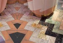 Flooring    ➕
