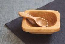| Woodwork