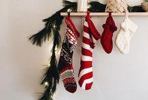 'le merveilleux Noël'