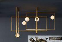 Lighting design   ➕