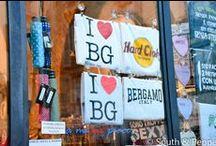 Must visit: Bergamo / Deze prachtige stad in Noord-Italië is een verborgen pareltje!