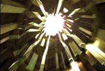 3D y Render / Trabajos de modelado 3D y renderizado realizados por Fran Villaescusa en Imaginium.es