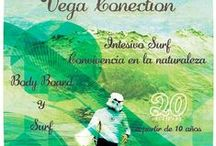 Eventos culturales en Asturias /  Los eventos culturales que se llevan a cabo en Asturias y en Llanes. que te da a conocer Casa Rural la Boleta. Obras de teatro, conciertos, monólogos, así como de nuestras verbenas y fiestas tradicionales, con sus bailes y trajes típicos.
