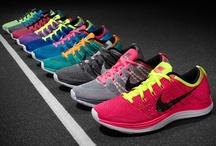 Sneakers / Sneakers, sneakerheads, tênis, calçados