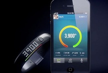 Activity Trackers / Keeping track of all available activity tracking hardware and apps.