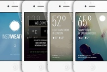 Best Apps / All the apps every data obsessed nerd should have on his or her smartphone.