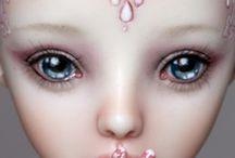 fashion dolls2