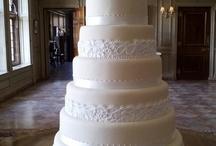 O'Neill Cakes