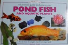 Fish Aquatics Items CutPricePetProducts.co.uk / Tropical Fish/Aquarium items from Digital Aquarium Water Sensors, Aquatic Tank ownership Guide books for Tropical, Marine and Pond Fish including Koi, to Fish Keeping manuals, substrates and Gravel Cleaners.