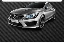 Mobile apps development / #porsche #bmw #mercedes #toyota #subaru #audi #vw #volkswagen #skoda #seat #fiat #honda #mazda #iOS #Android #Automotive #application #apps #dealer #driver #vehicle