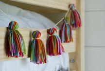 Craft Idea - Ideas craft