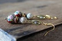 Chic Baubles