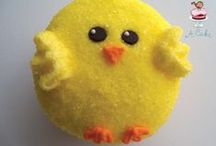 Easter - DIY / All about #Easter activities you can do with the family!