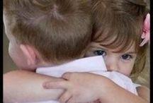 Hugs / Hugs warm your soul...
