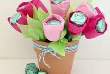 Mother's Day / Mother's Day ideas!