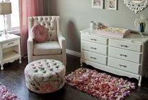 Reinventa!! / Tips y consejos para decorar tu espacio favorito