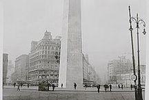 argentine photographers
